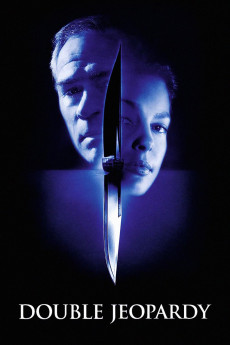 Double Jeopardy (1999) download
