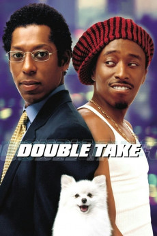 Double Take (2001) download