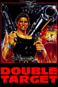 Double Target (1987) download