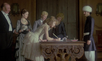 Dr. Jekyll and His Women (1981) download