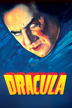 Dracula (1931) download