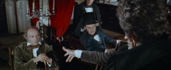 Dracula in the Castle of Blood (1971) download