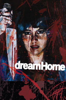 Dream Home (2010) download