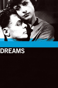 Dreams (1955) download
