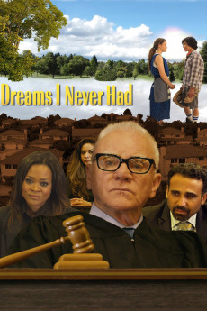 Dreams I Never Had (2017) download