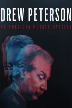 Drew Peterson: An American Murder Mystery (2017) download