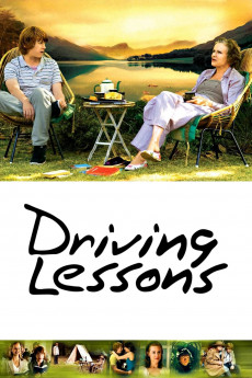 Driving Lessons (2006) download