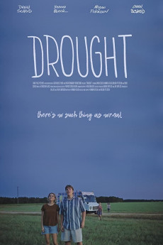 Drought (2020) download