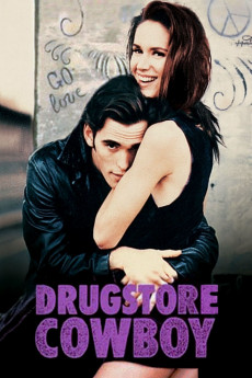 Drugstore Cowboy (1989) download