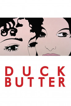 Duck Butter (2018) download