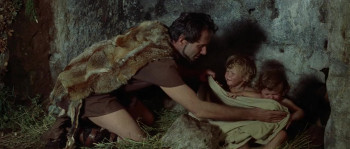Duel of the Titans (1961) download