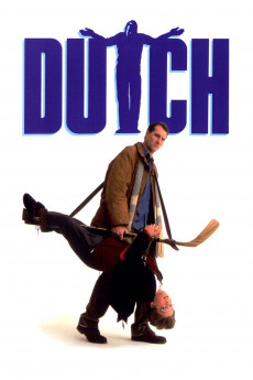 Dutch (1991) download