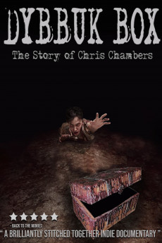 Dybbuk Box: The Story of Chris Chambers (2019) download