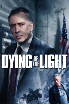 Dying of the Light (2014) download