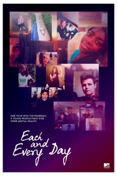 Each and Every Day (2021) download