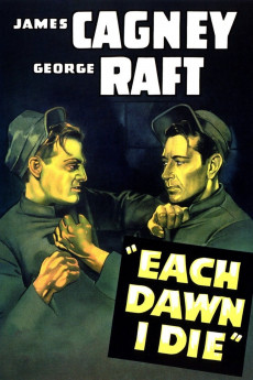 Each Dawn I Die (1939) download