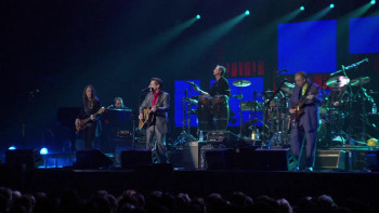 Eagles: The Farewell 1 Tour - Live from Melbourne (2005) download