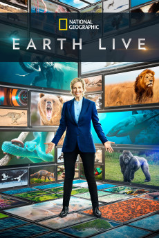 Earth Live (2017) download