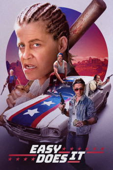 Easy Does It (2019) download