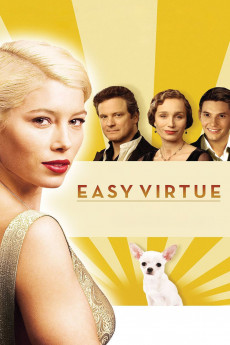 Easy Virtue (2008) download