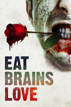 Eat Brains Love (2019) download