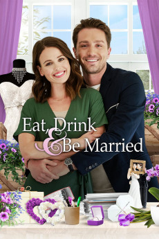 Eat, Drink and be Married (2019) download