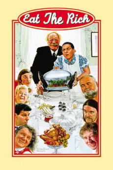 Eat the Rich (1987) download