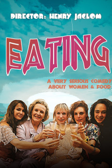 Eating (1990) download
