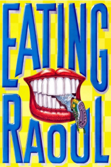 Eating Raoul (1982) download
