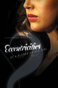 Eccentricities of a Blonde-Haired Girl (2009) download