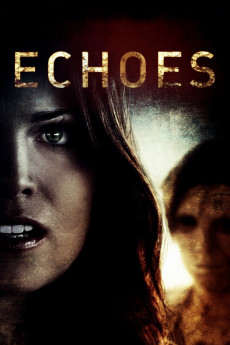 Echoes (2014) download