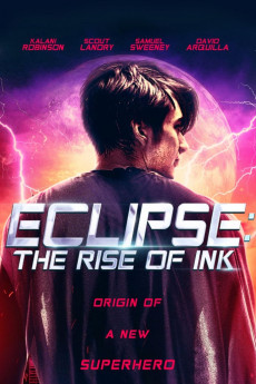Eclipse: The Rise of Ink (2018) download