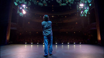 Ed Byrne: Different Class (2009) download