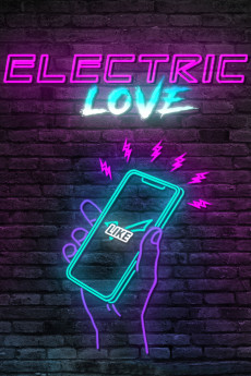 Electric Love (2018) download