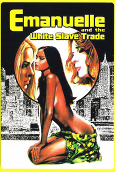 Emanuelle and the White Slave Trade (1978) download