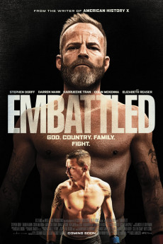 Embattled (2020) download