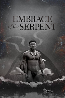 Embrace of the Serpent (2015) download