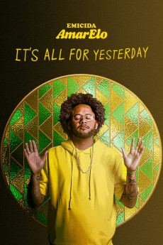 Emicida: AmarElo - It's All for Yesterday (2020) download