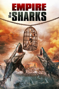 Empire of the Sharks (2017) download