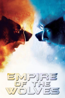 Empire of the Wolves (2005) download