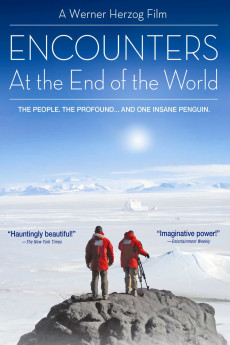 Encounters at the End of the World (2007) download