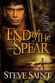 End of the Spear (2005) download