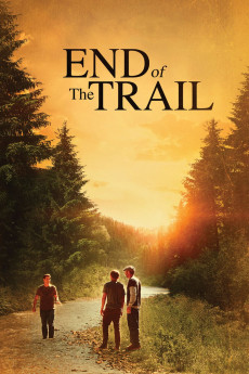 End Of The Trail (2019) download