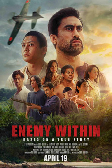Enemy Within (2019) download