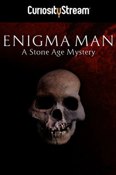 Enigma Man a Stone Age Mystery (2014) download