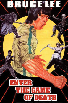 Enter the Game of Death (1978) download