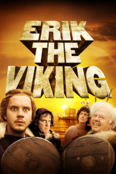 Erik the Viking (1989) download