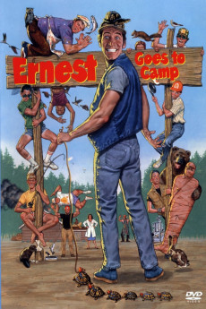 Ernest Goes to Camp (1987) download
