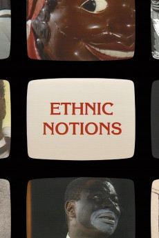 Ethnic Notions (1986) download