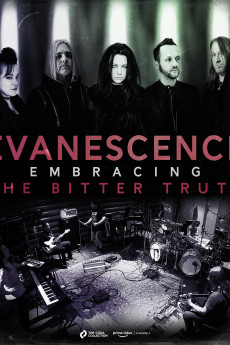 Evanescence: Embracing the Bitter Truth (2021) download